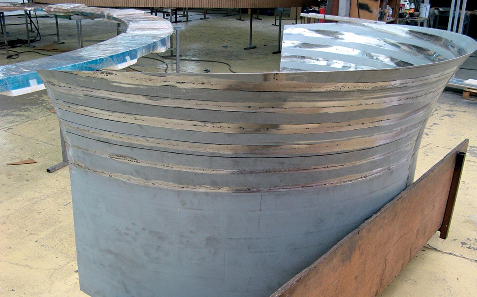-structure metal pour comptoir sur mesure-2
