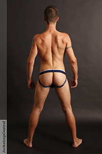 jsc-obviously-jockstrap-30