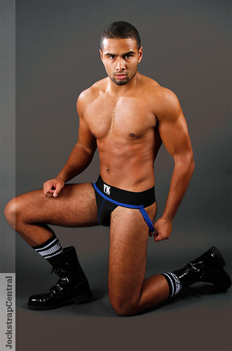 jsc full kit gear jockstrap