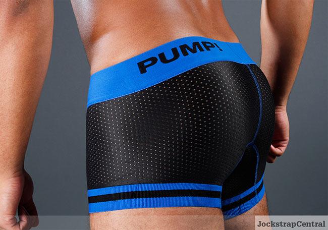 jsc-pump-boxer-4