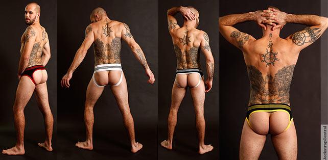 jsc mr s leather jockstraps rear