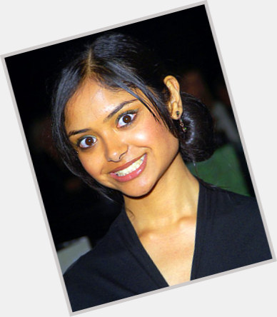 Afshan Azad Official Site For Woman Crush Wednesday WCW