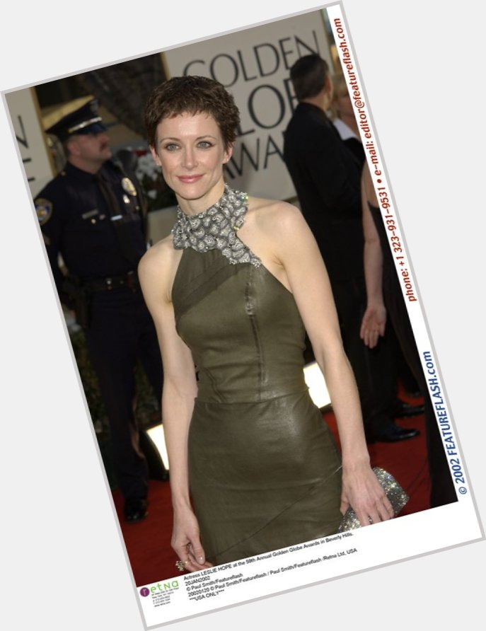 Amanda Plummer Official Site For Woman Crush Wednesday WCW