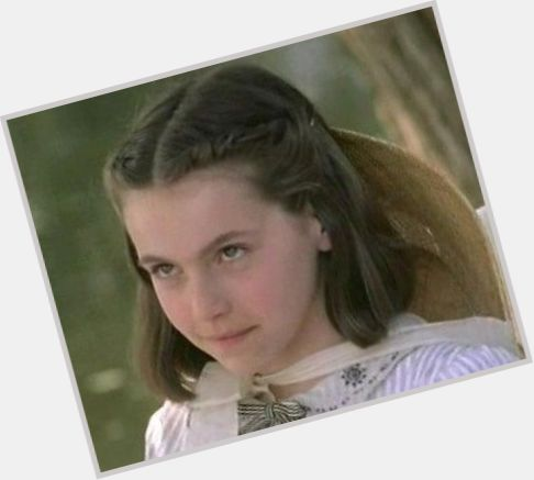 Amelia Shankley Official Site For Woman Crush Wednesday WCW