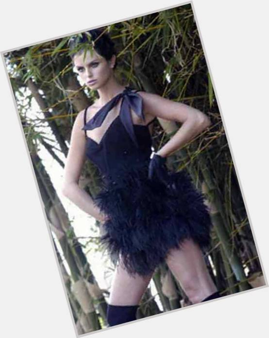 Ana Carolina Reston Official Site For Woman Crush