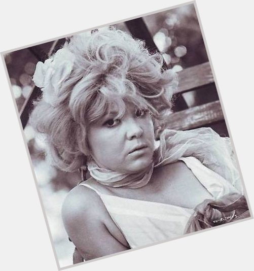 Barbara Harris Official Site For Woman Crush Wednesday WCW