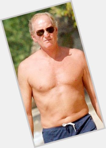 Charles Dance Official Site For Man Crush Monday MCM