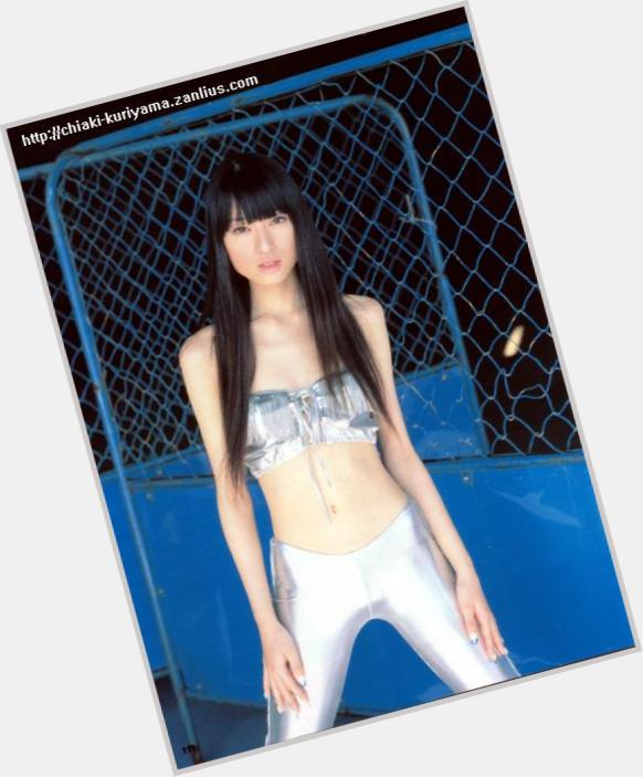 Chiaki Kuriyama Official Site For Woman Crush Wednesday WCW
