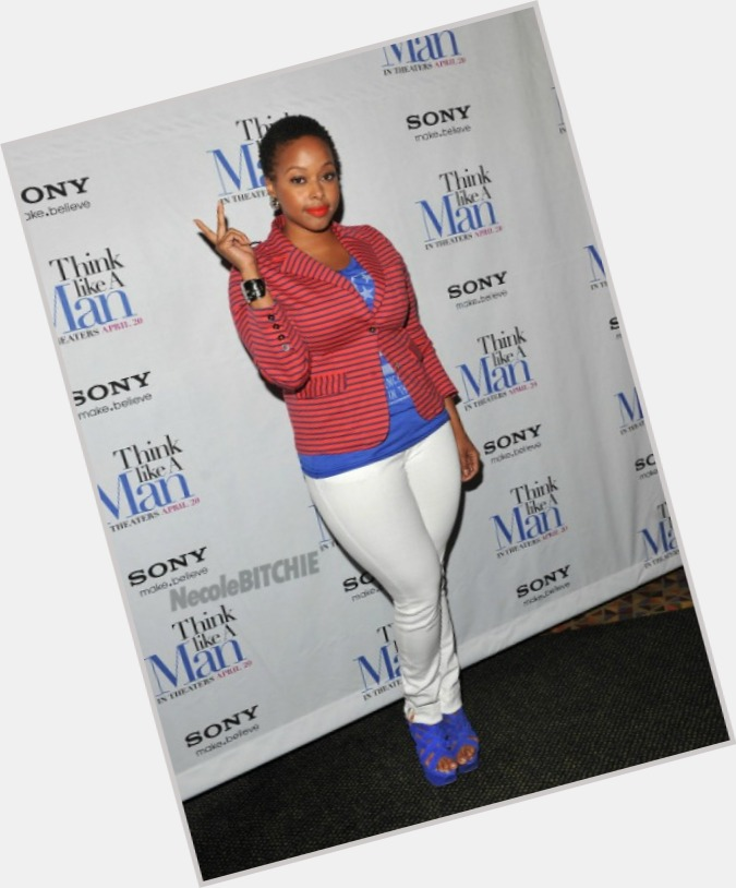 Chrisette Michele Official Site For Woman Crush