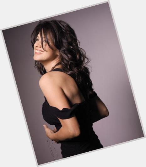 Daphne Zuniga Official Site For Woman Crush Wednesday WCW