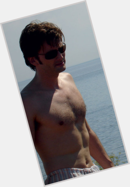 David Tennant Official Site For Man Crush Monday MCM