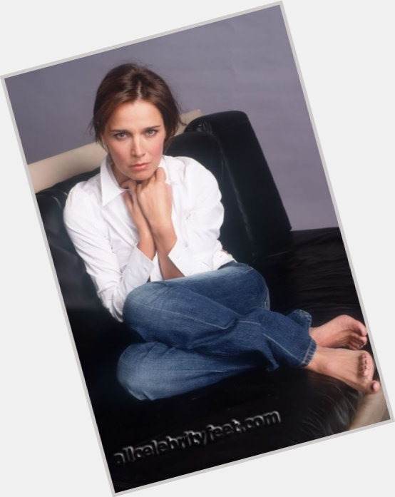Desiree Nosbusch | Official Site for Woman Crush Wednesday ...