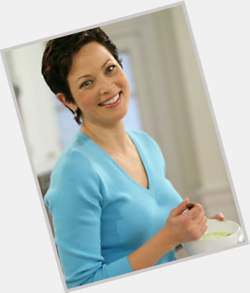 Ellie Krieger Official Site For Woman Crush Wednesday Wcw
