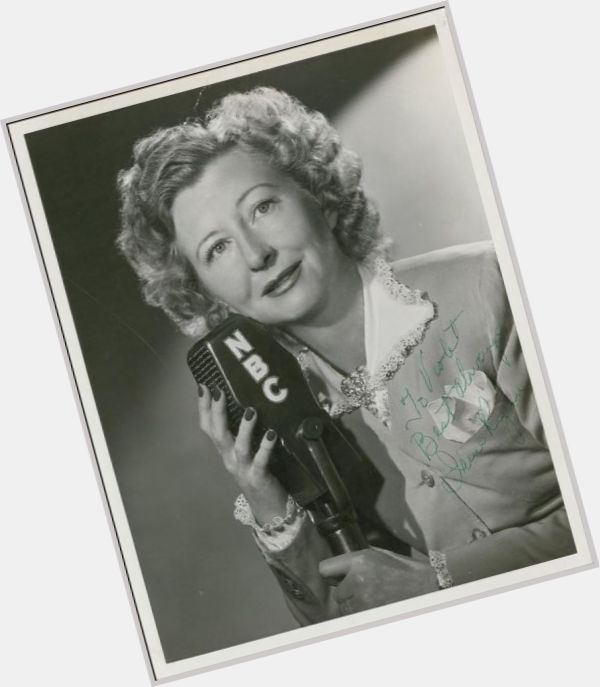 Irene Ryan Official Site For Woman Crush Wednesday WCW