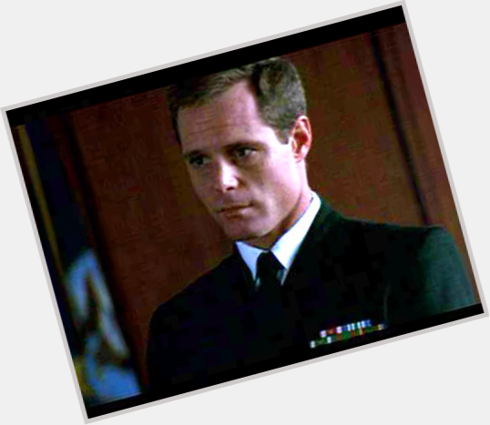 Jason Beghe Official Site For Man Crush Monday MCM