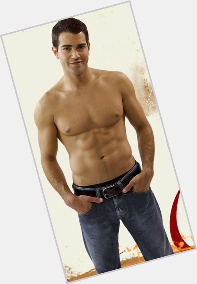 Jesse Metcalfe Official Site For Man Crush Monday MCM