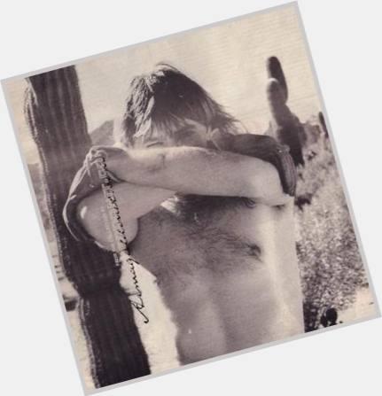 Joe Elliott Official Site For Man Crush Monday MCM