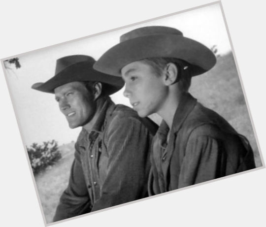 Johnny Crawford Official Site For Man Crush Monday MCM