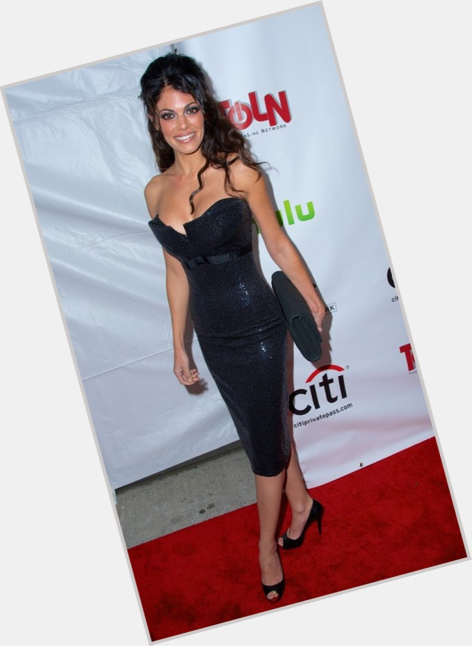 Lindsay Hartley Official Site For Woman Crush Wednesday WCW