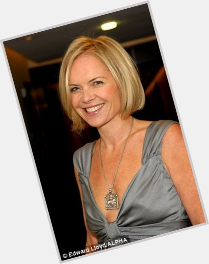 Mariella Frostrup | Official Site for Woman Crush ...