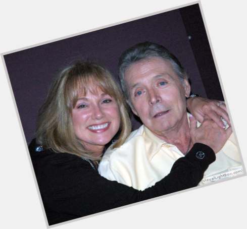 Jimmy Swaggart Music Pictures and Ideas on Digi Scrappy