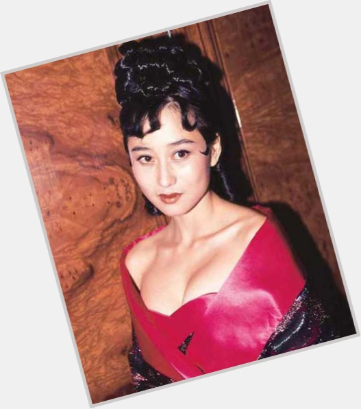 Nina Li Chi Official Site For Woman Crush Wednesday WCW