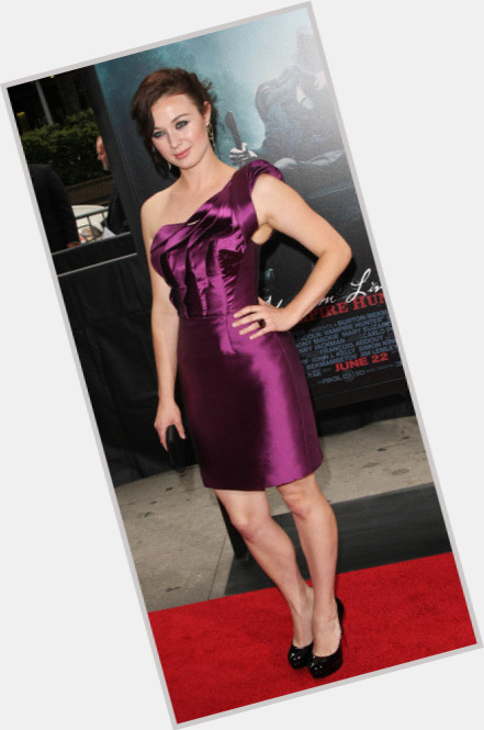 Robin Mcleavy Official Site For Woman Crush Wednesday WCW