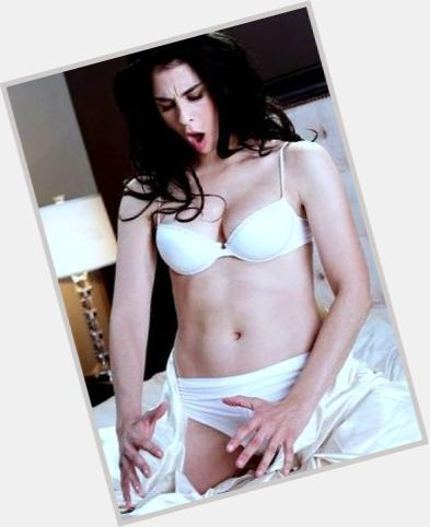Sarah Silverman Official Site For Woman Crush Wednesday WCW