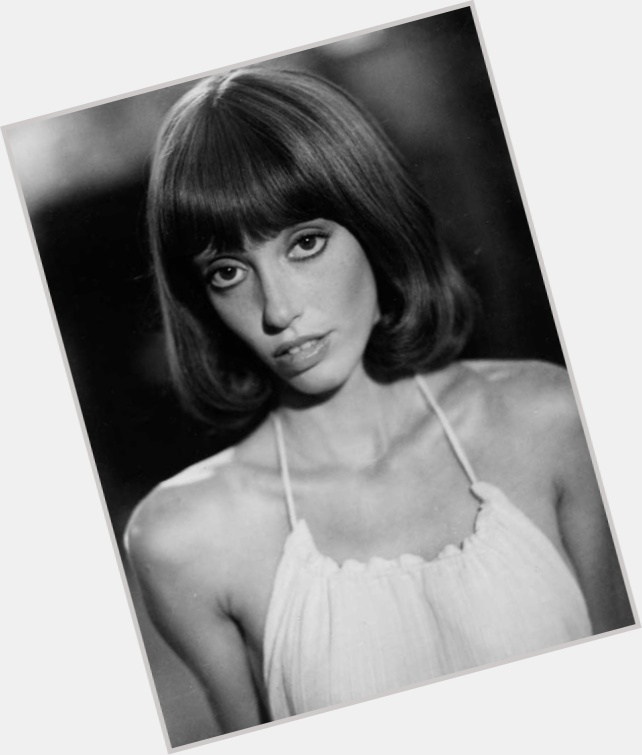 Shelley Duvall Official Site For Woman Crush Wednesday WCW