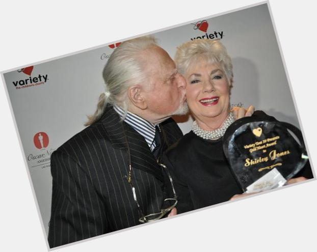 Shirley Jones Official Site For Woman Crush Wednesday WCW