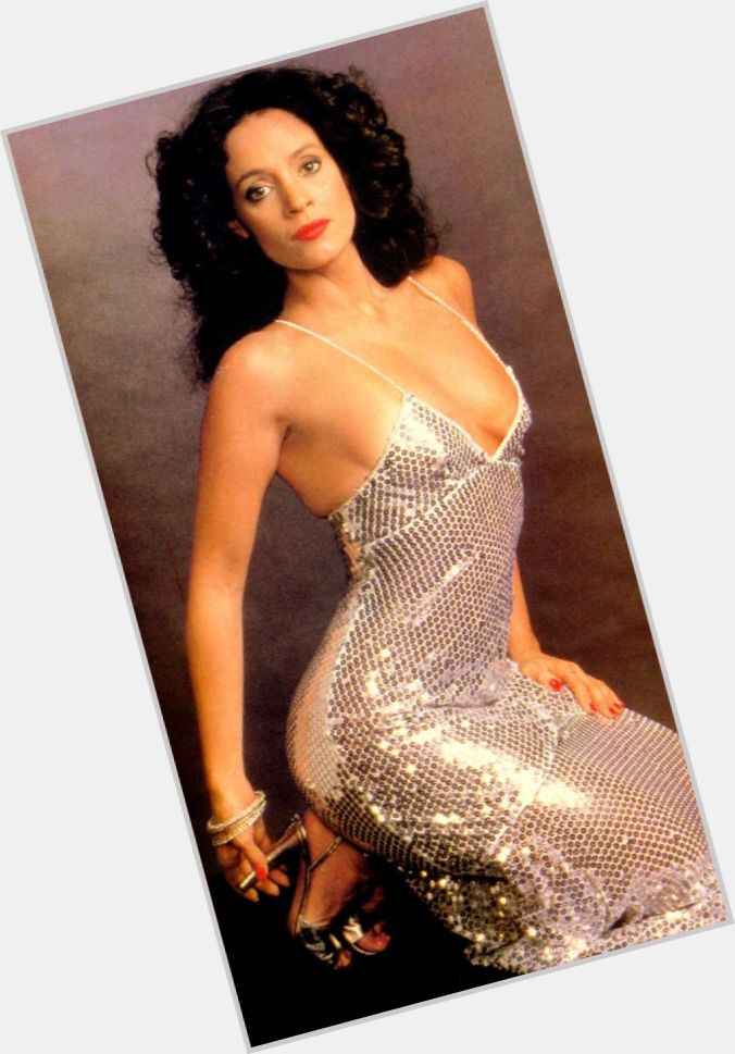 Sonia Braga Official Site For Woman Crush Wednesday WCW
