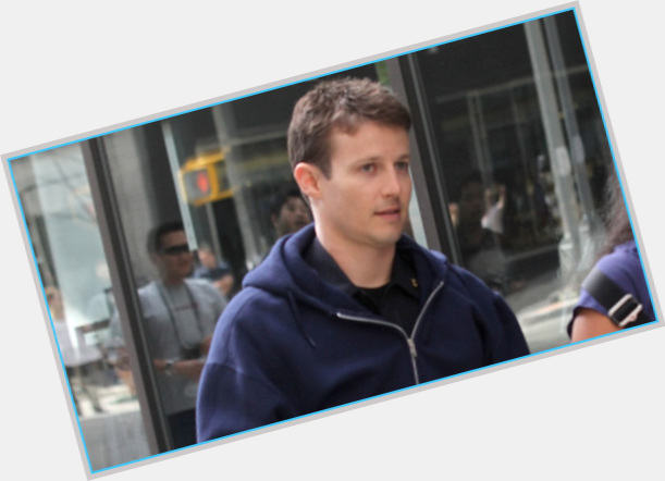 Will Estes Official Site For Man Crush Monday MCM