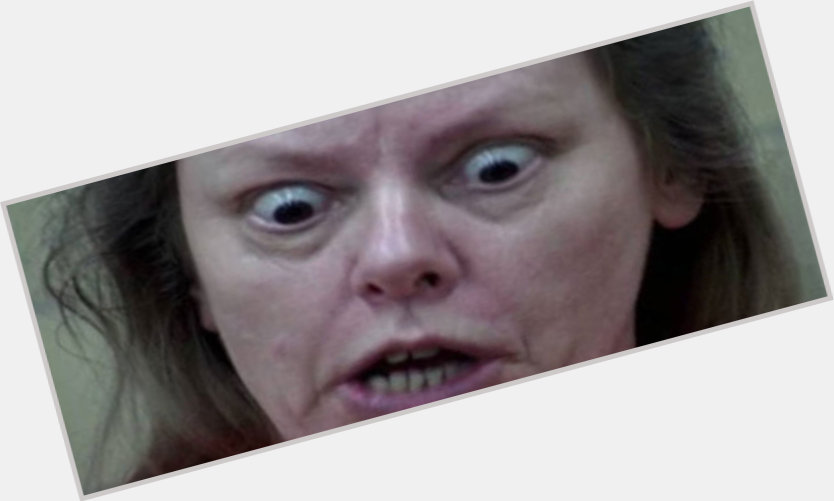 Aileen Wuornos Official Site For Woman Crush Wednesday WCW