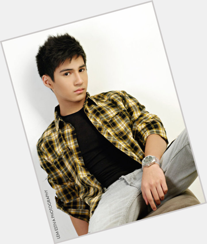 Albie Casino Official Site For Man Crush Monday MCM