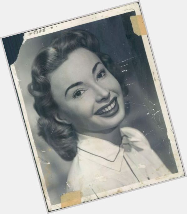 Audrey Meadows Official Site For Woman Crush Wednesday WCW
