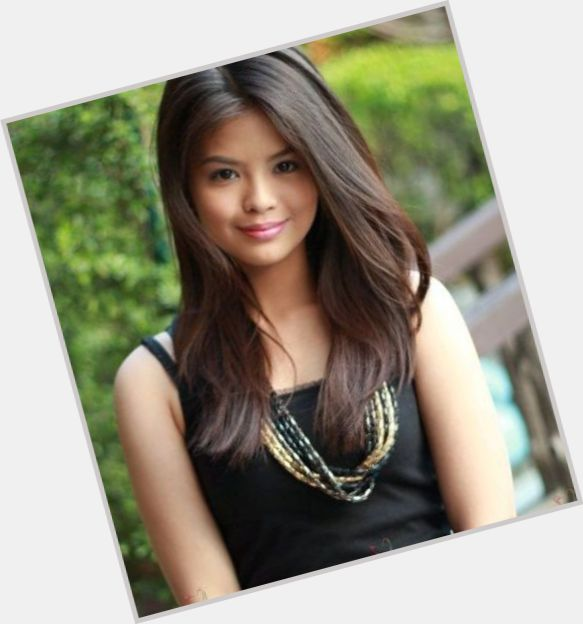 Bea Binene Official Site For Woman Crush Wednesday WCW