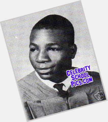 Carl Weathers Official Site For Man Crush Monday MCM