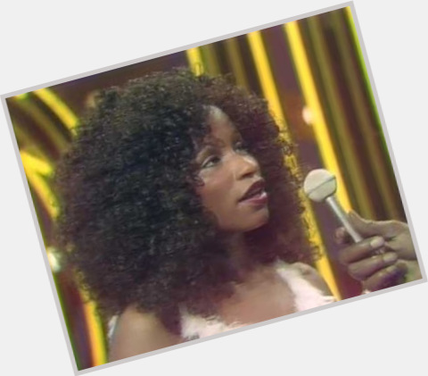 Chaka Khan Official Site For Woman Crush Wednesday WCW
