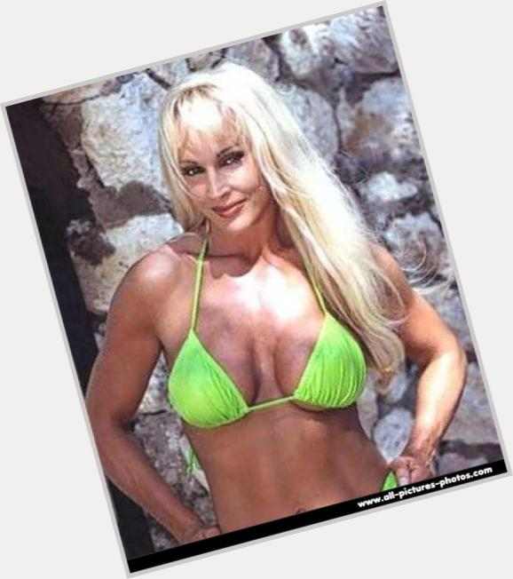 Debra Mcmichael Official Site For Woman Crush Wednesday WCW