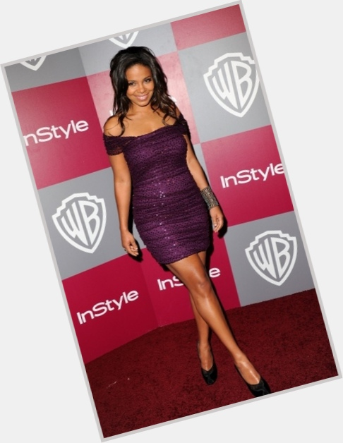 Desiree Dacosta | Official Site for Woman Crush Wednesday #WCW