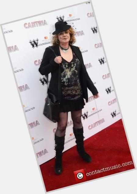 Emily Lloyd Official Site For Woman Crush Wednesday WCW
