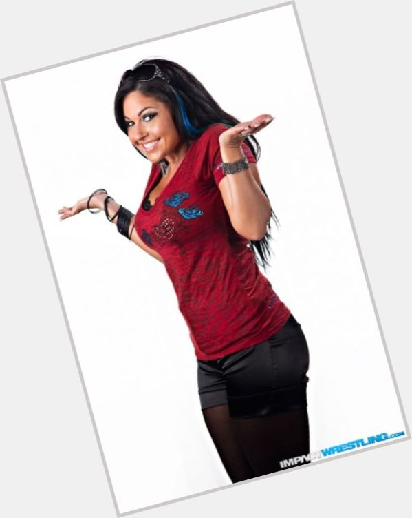 Becky Bayless Official Site For Woman Crush Wednesday WCW