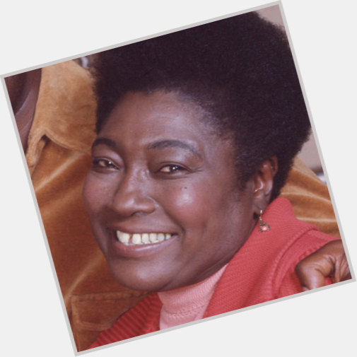 Esther Rolle Official Site For Woman Crush Wednesday WCW