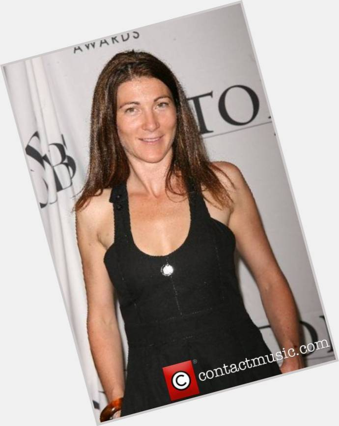 Eve Best Official Site For Woman Crush Wednesday WCW