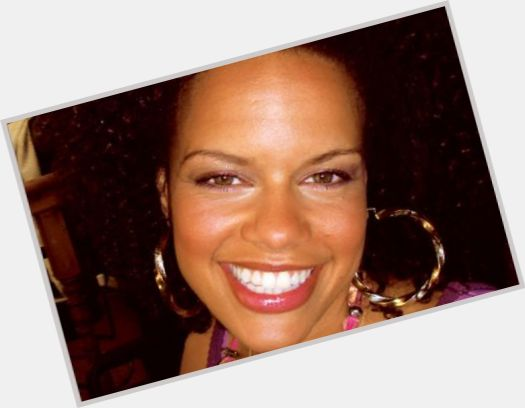 Genelle Williams Official Site For Woman Crush Wednesday