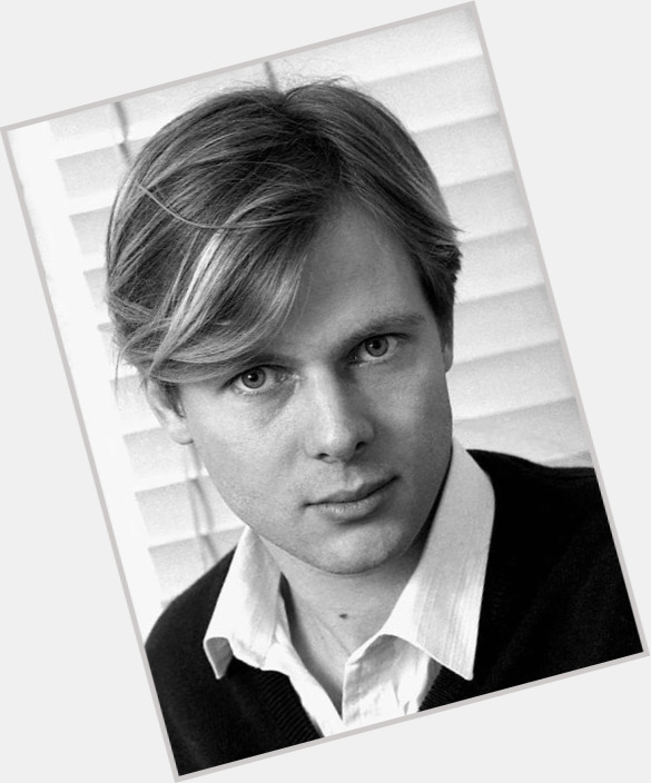 John Moulder Brown Official Site For Man Crush Monday