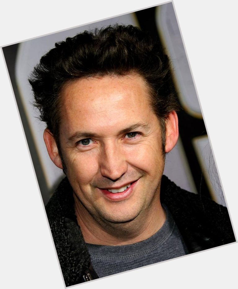 Harland Williams Official Site For Man Crush Monday MCM