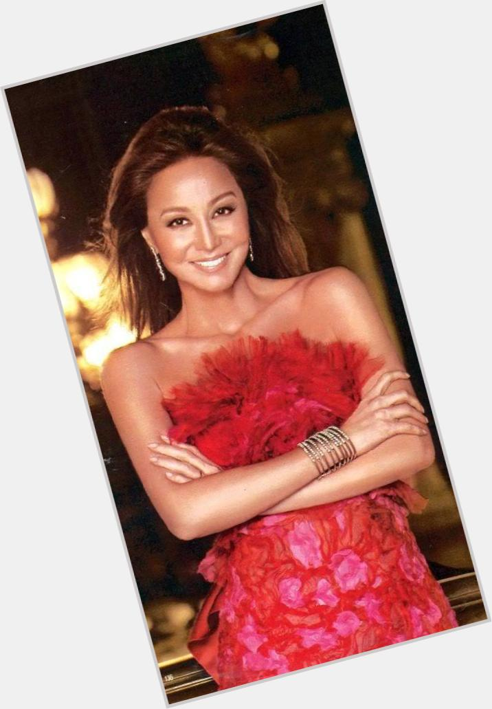 Isabel Preysler Official Site For Woman Crush Wednesday WCW