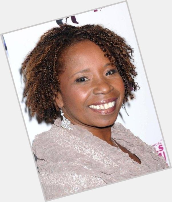 Iyanla Vanzant Official Site For Woman Crush Wednesday WCW