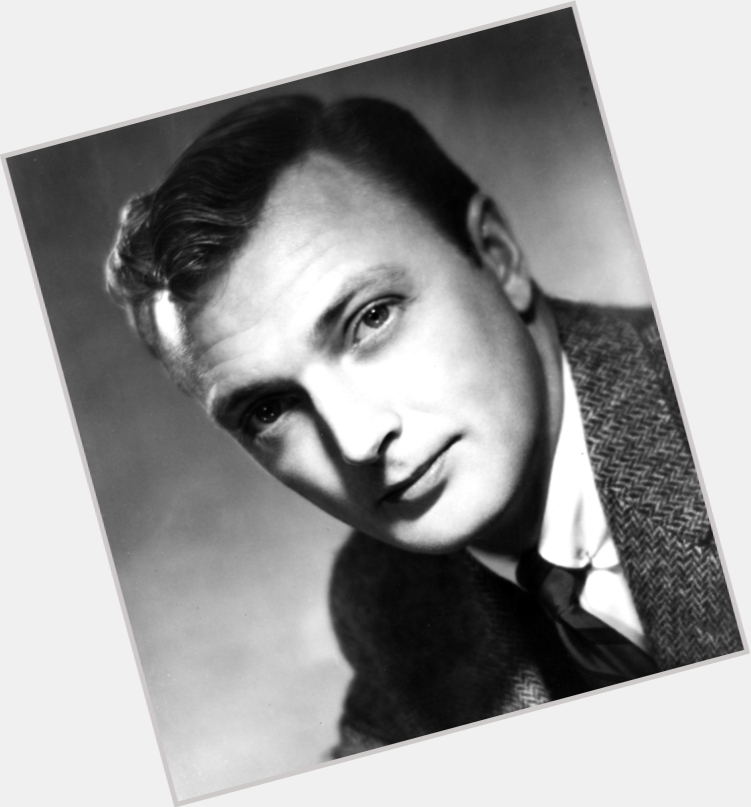 Jack Cassidy Official Site For Man Crush Monday MCM